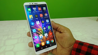 Honor 7X Quick Unboxing & Hands On, Huawei Honor 7X review & hands on, Honor 7X quick review, Honor 7X red color, best 18:9 phone, 16 mp camera phone, best selfie phone, full hd camera phone, new phone launched in 2018, latest phone, Honor 7X testing, Honor 7X camera review, Honor 7X price & full specification, Honor 7X tips & tricks, 6 inch phone, 4gb ram phone, full screen phone, dual camera phone, best front camera, 20 mp, dual 4g phone, slim phone, unboxing Honor 7X, hindi review,   Honor 7X, Honor 6X, Honor 9i, Honor 9 Lite, Honor 8,Honor View 10,Honor 8 Lite, Honor 5X, Honor 8 Pro, Honor 4X, Honor Enjoy 75,Honor Nova 2S, Honor V10, Honor Mate 10 Plus, Honor 6C Pro, Honor V9, Honor P10,