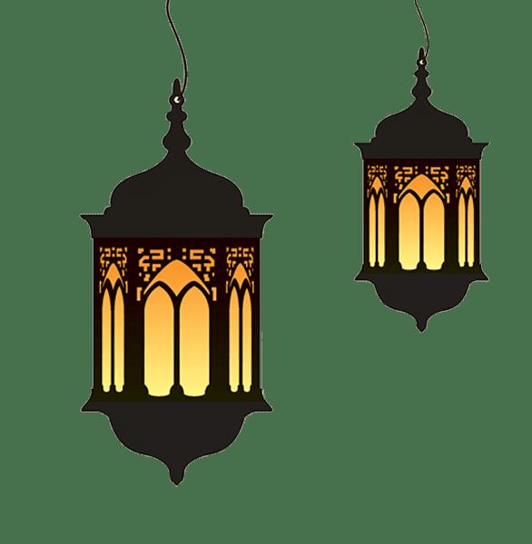 render Falores Árabes