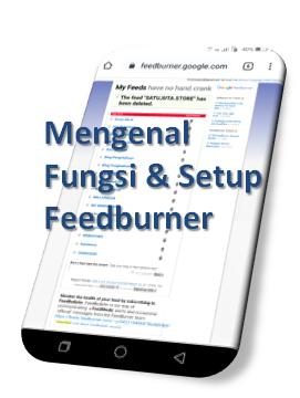 mengenal-fungsi-dan-setup-feedburner