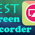 AirShou Screen Recorder | Best Screen Record For Android FULL FREE