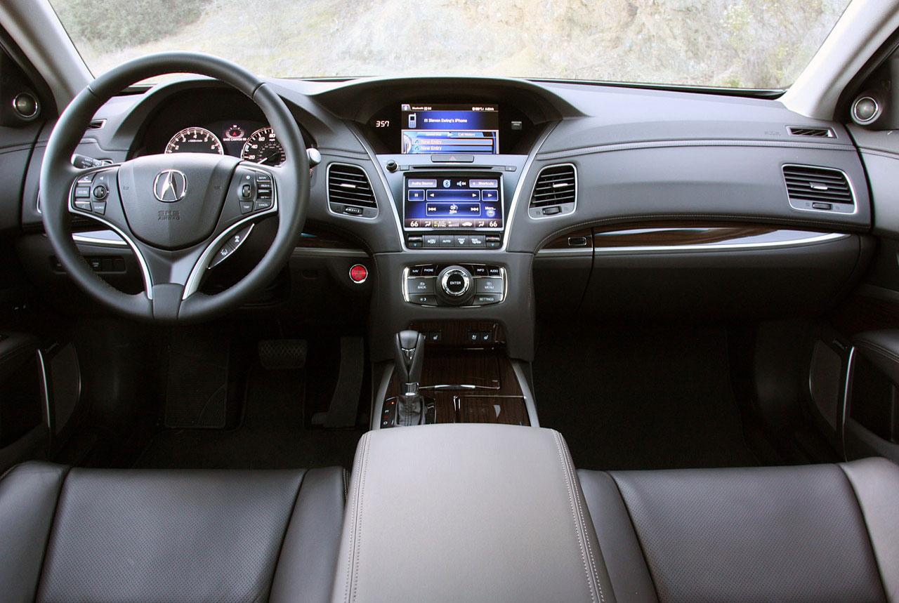 Cars Model 2013 2014 2015: 2013 Acura ILX 2.4