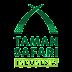LOWONGAN KERJA TERBARU TAMAN SAFARI GROUP -  NOVEMBER 2018 (SMA/SMK SEDERAJAD D3/S1 SEMUA JURUSAN)