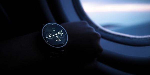 Smartwatch Murah terbaik Dibawah 500 Ribu