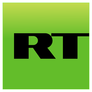 Russia Today frequency on Hotbird