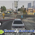 Download GTA V Apk Obb Data for Android | No Verification