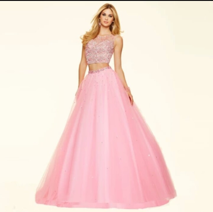 Western Gowns Beauty And Trends