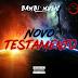 """Bambi Music - Novo Testamento """"EP"""""""