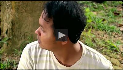 Misteri Wan Peah Episod 7
