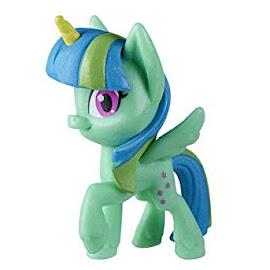 MLP Batch 1 Green Alicorn Blind Bag Pony