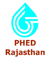Rajasthan PHED Recruitment