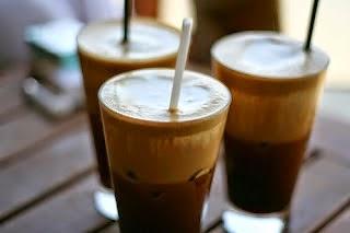 ΚΙ ΟΜΩΣ! Η πόλη της Ελλάδας που πίνουν περισσότερο καφέ είναι η…….