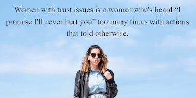 trust-issues-quotes-for-relationships-4