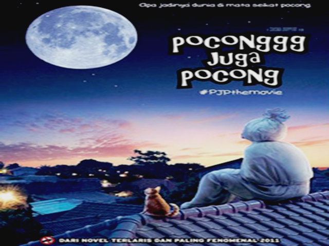 STREAMING-NONTON-FILM-CINEMA-MOVIE-XX1-POCONG-JUGA-POCONG-2011