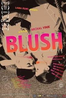 blush (2015) (EngSub)