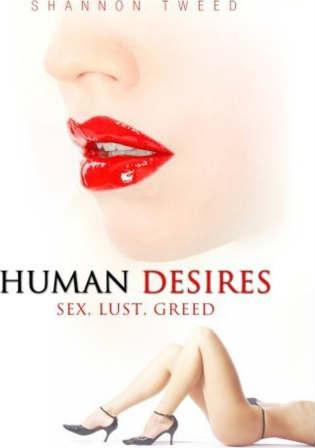 Human Desires 1997 720p Hd Dual Audio Hindi Hollywood Download