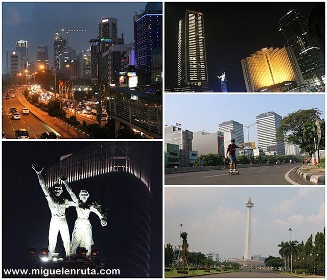 Yakarta-zona-centro