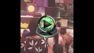 http://theultimatevideos.blogspot.com/2015/08/ben-10-omniverse-ao-vivo.html