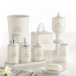 https://www.towel.com/Le-Bain-White-Bath-Accessories-p/lebainwtmain-kas.htm