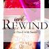 April 2016 Rewind