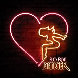 https://fanburst.com/valder-bloger/flo-rida-dancer/download