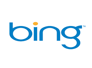 Seo for Bing