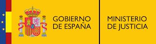 http://remediabuscador.mjusticia.gob.es/remediabuscador/DetalleMediador.action?id=6424