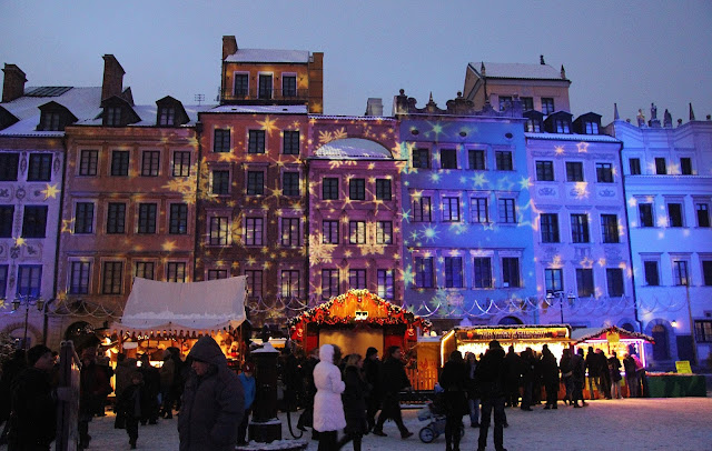 varsavia-christmas-market-poracciinviaggio