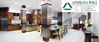 jual furniture minimalis di bali