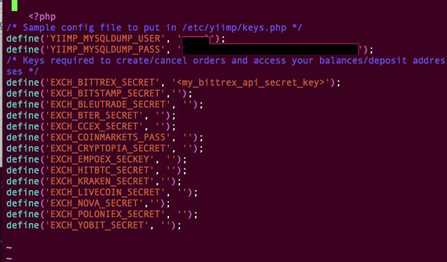 keys.php yiimp