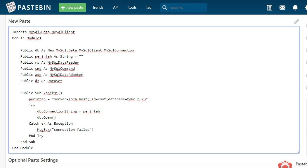 Pastebin Robux Promo Code Pastebin New Emails