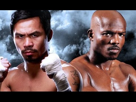 Watch Pacquiao vs. Bradley 3: How to Watch Live Stream Online
