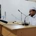 Pelajaran Kisah Ashabul Kahfi, Istiqomah dalam Keimanan