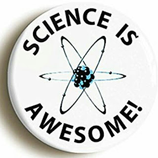 Science is Awesome WhatsApp Group Link