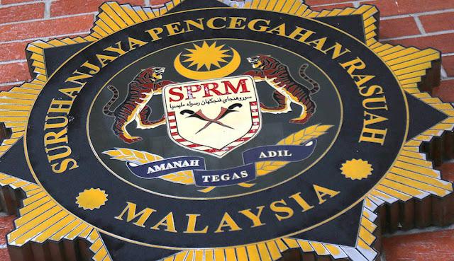 Malaysia Tunjuk Dzulkifli Ahmad Sebagai Ketua Badan Anti-Rasuah