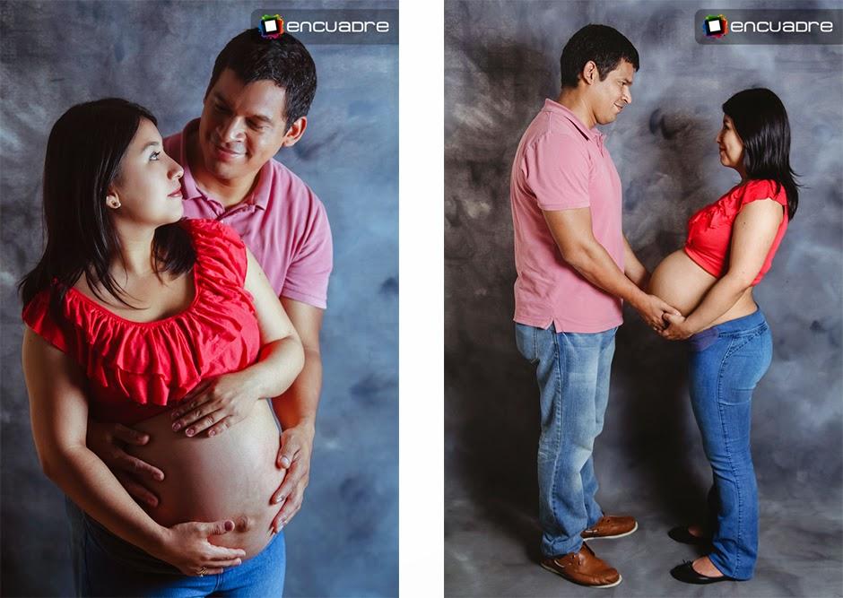 embarazada maternity photography lima peru