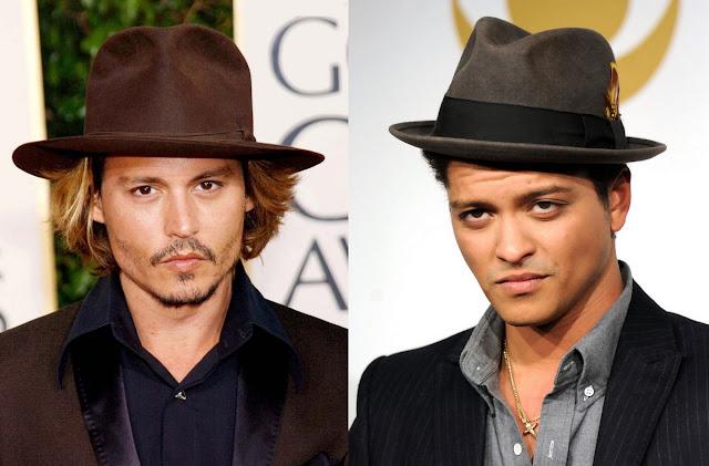 pirates des caraibes chapeau homme