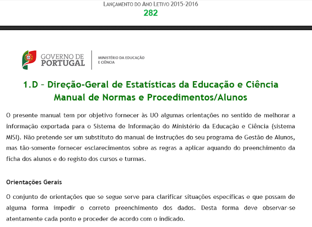 http://www.ige.min-edu.pt/upload/Relatorios/LAL_2015-2016.pdf