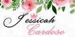 Jessicah Cardoso