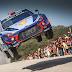 WRC: El Rally Argentina confirmado para el 2019