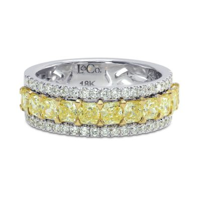 Top Fashions Jewellery Trends – Choose Wedding Rings