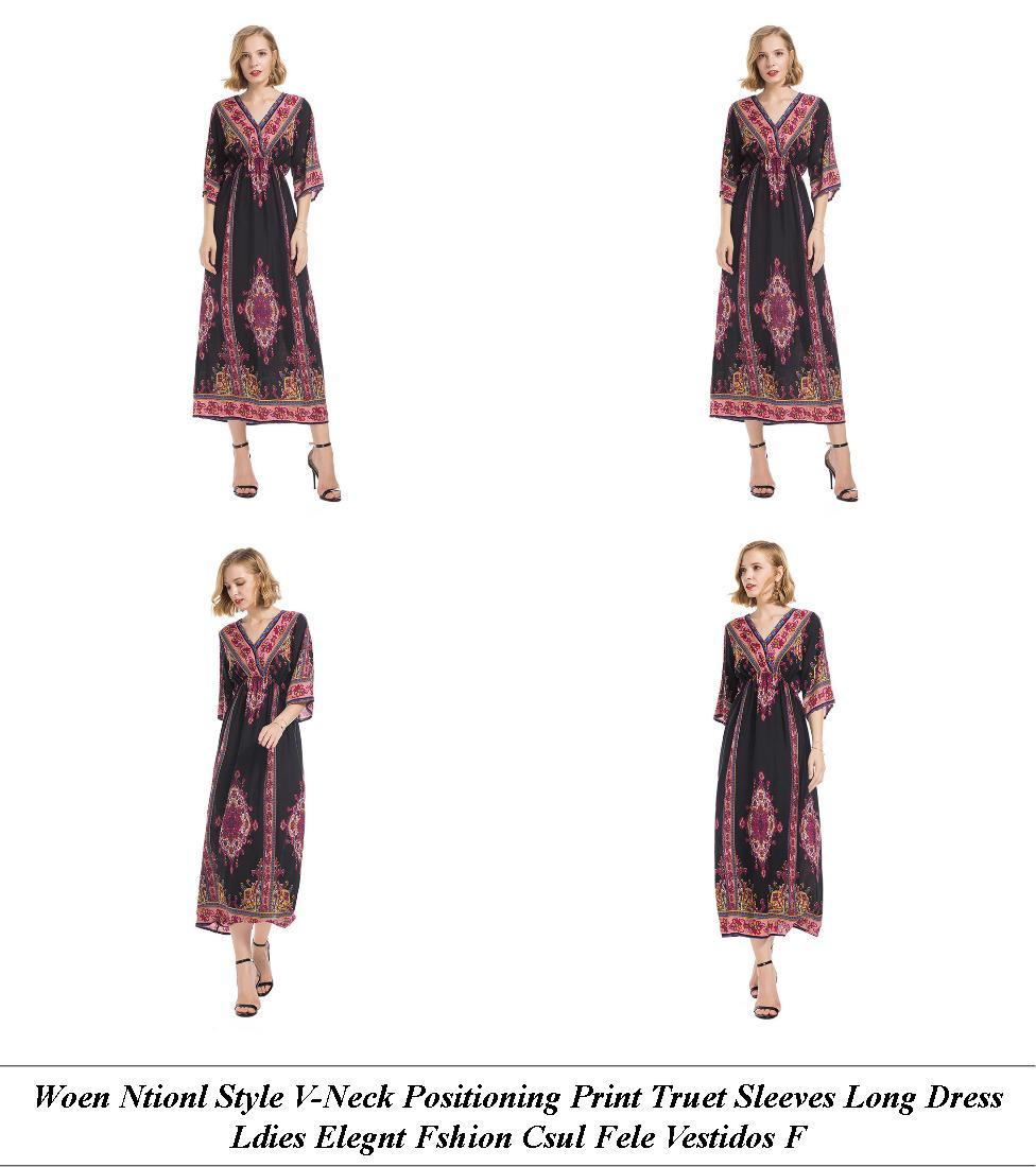 Summer Dresses For Women - Sale Items - Dress For Women - Cheap Online Clothes Shopping
