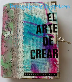 http://dorcasyalgomas.blogspot.com.es/2015/02/art-journal-el-arte-de-crear.html