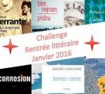 http://micmelo-litteraire.com/challenge-rentree-litteraire-janvier-2016/
