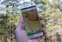 Cara nonaktifkan Samsung Galaxy App Store