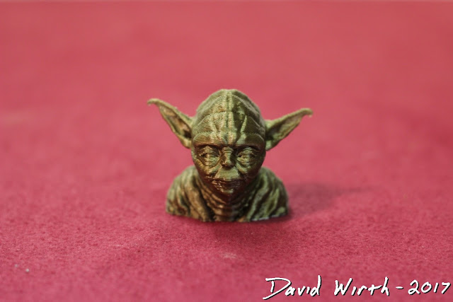 die cast star wars, figures, yoda, toys