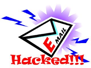 Cara  Hacker Melakukan Hack Akun Facebook dan Cara Melindunginya.