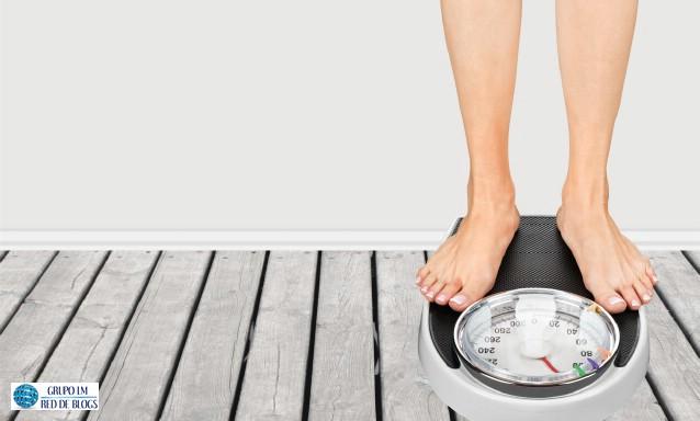 Perder Peso con Dietas Sanas