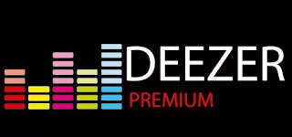 Deezer Music Player Premium v6.0.8.103 Paid APK