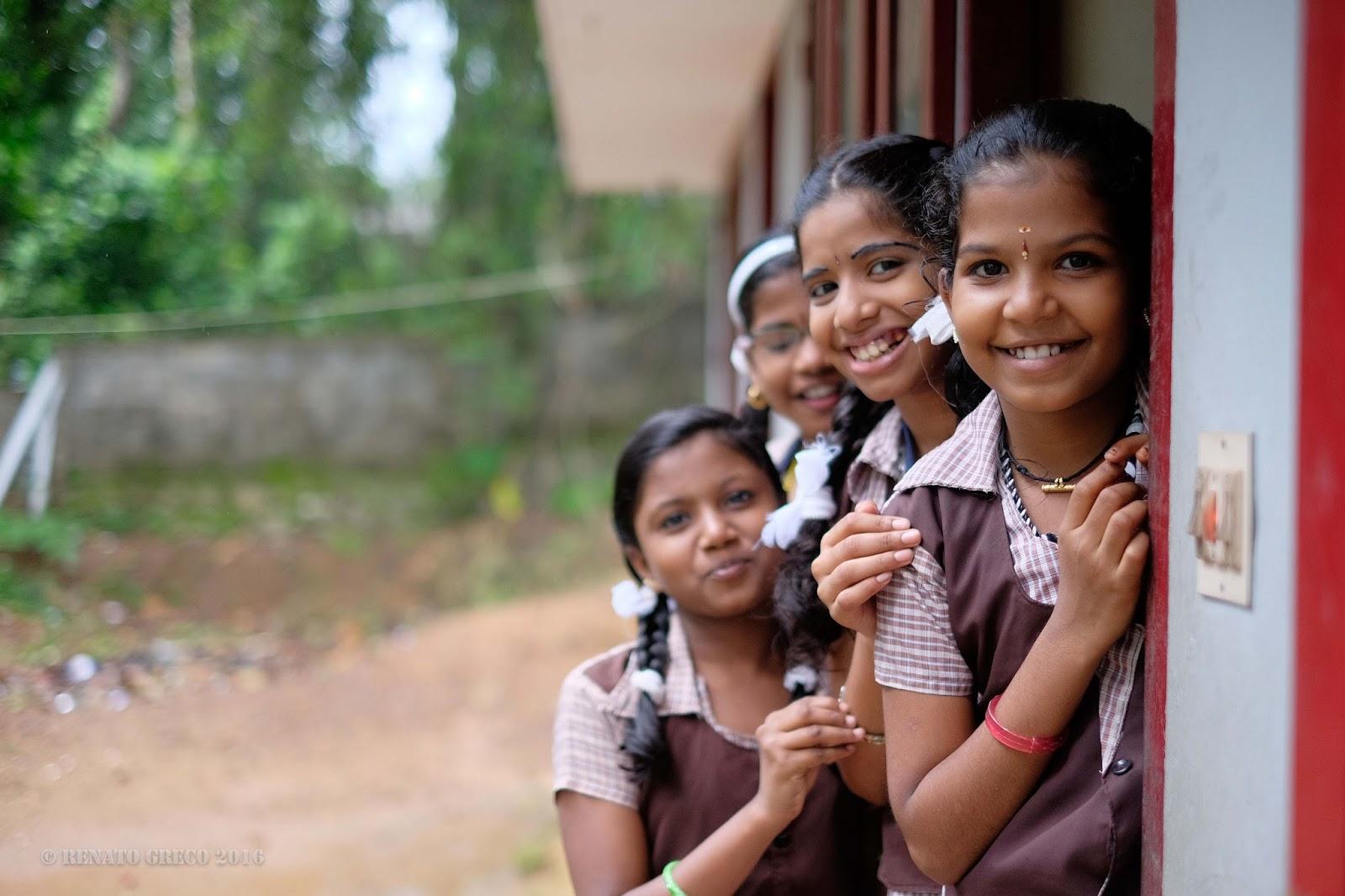 Incontri gratuiti in Tamil Nadu