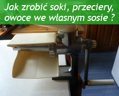 http://psprzelotem.blogspot.com/2015/09/rozne-formy-przetworow-pasteryzowanych.html